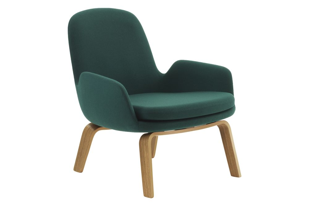 https://res.cloudinary.com/clippings/image/upload/t_big/dpr_auto,f_auto,w_auto/v1589756538/products/era-low-lounge-chair-wooden-base-normann-copenhagen-simon-legald-clippings-11410315.jpg