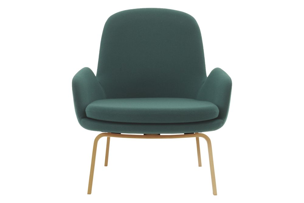 https://res.cloudinary.com/clippings/image/upload/t_big/dpr_auto,f_auto,w_auto/v1589756540/products/era-low-lounge-chair-wooden-base-normann-copenhagen-simon-legald-clippings-11410316.jpg