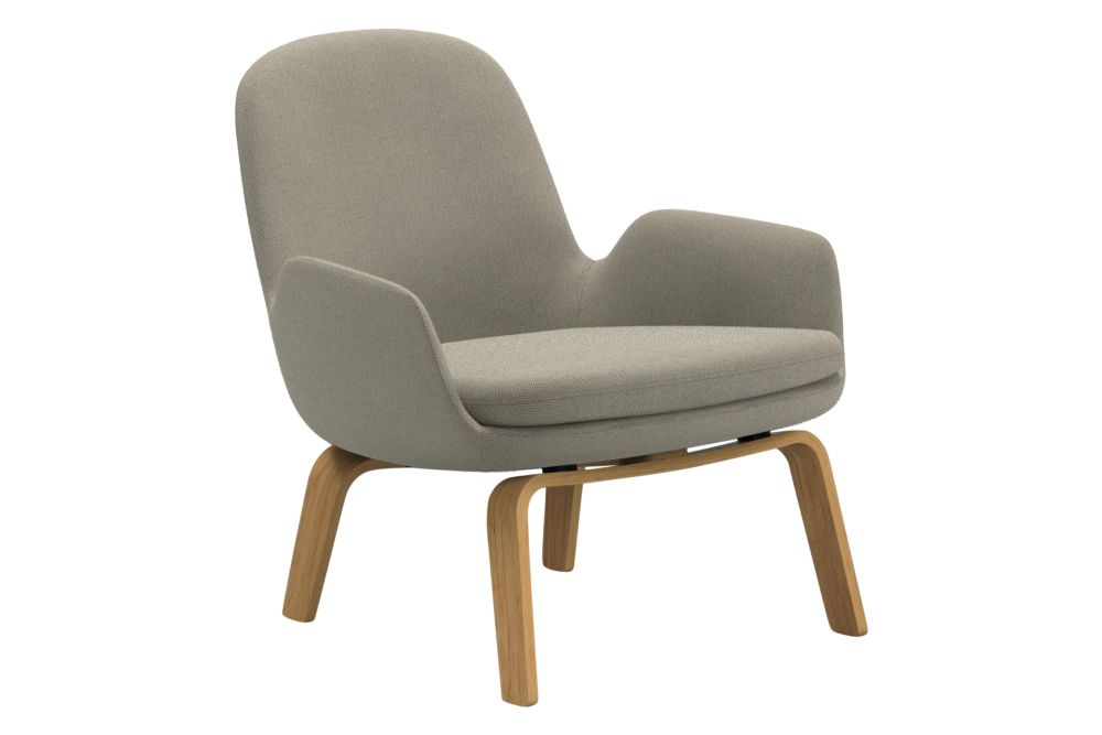 https://res.cloudinary.com/clippings/image/upload/t_big/dpr_auto,f_auto,w_auto/v1589756701/products/era-low-lounge-chair-wooden-base-normann-copenhagen-simon-legald-clippings-11410321.jpg