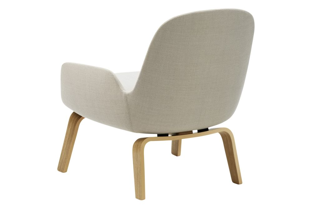 https://res.cloudinary.com/clippings/image/upload/t_big/dpr_auto,f_auto,w_auto/v1589756702/products/era-low-lounge-chair-wooden-base-normann-copenhagen-simon-legald-clippings-11410322.jpg