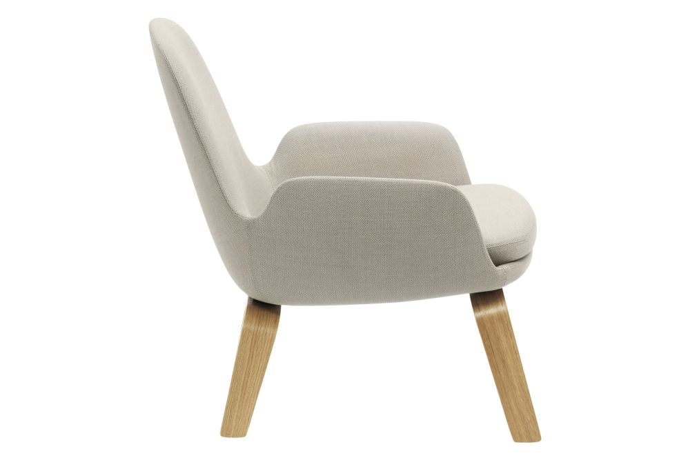 https://res.cloudinary.com/clippings/image/upload/t_big/dpr_auto,f_auto,w_auto/v1589756708/products/era-low-lounge-chair-wooden-base-normann-copenhagen-simon-legald-clippings-11410324.jpg