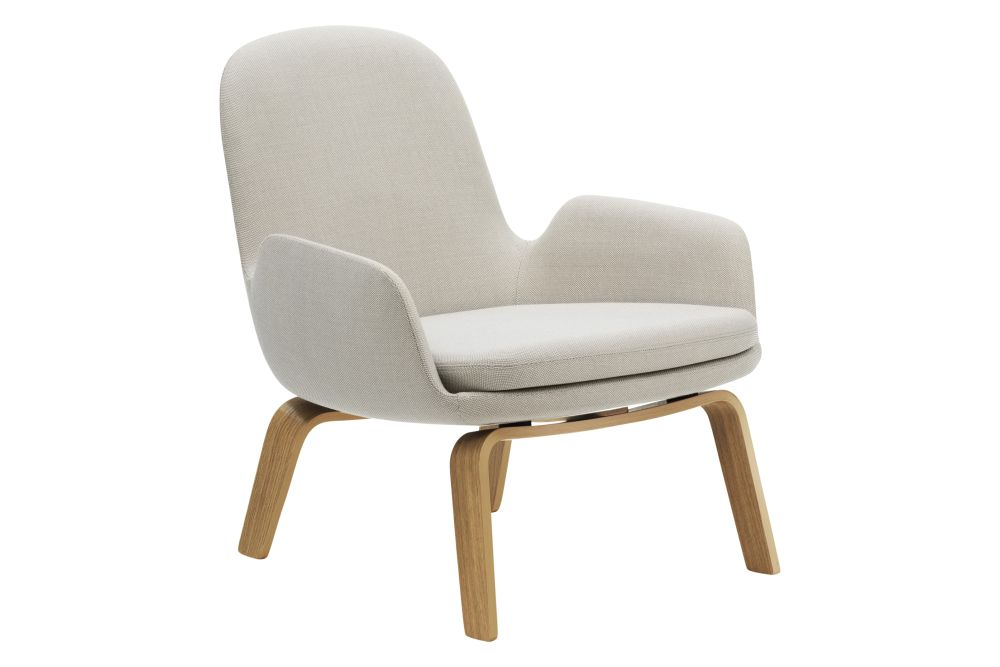 https://res.cloudinary.com/clippings/image/upload/t_big/dpr_auto,f_auto,w_auto/v1589756709/products/era-low-lounge-chair-wooden-base-normann-copenhagen-simon-legald-clippings-11410323.jpg