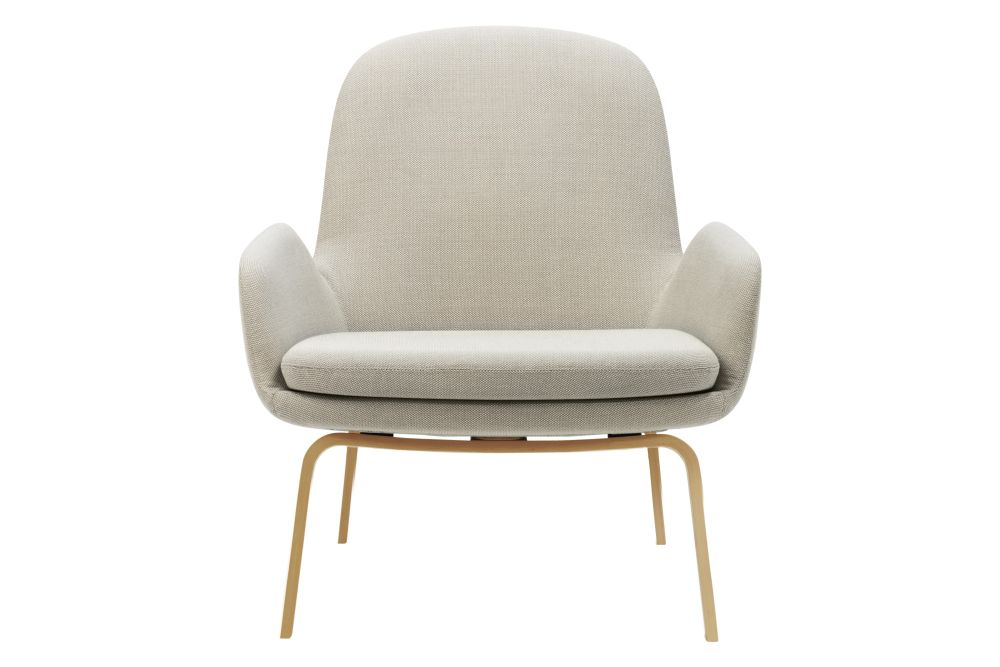 https://res.cloudinary.com/clippings/image/upload/t_big/dpr_auto,f_auto,w_auto/v1589756710/products/era-low-lounge-chair-wooden-base-normann-copenhagen-simon-legald-clippings-11410325.jpg