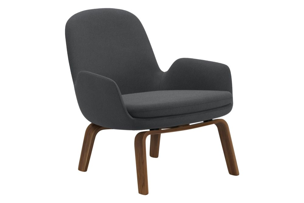 https://res.cloudinary.com/clippings/image/upload/t_big/dpr_auto,f_auto,w_auto/v1589756804/products/era-low-lounge-chair-wooden-base-normann-copenhagen-simon-legald-clippings-11410326.jpg