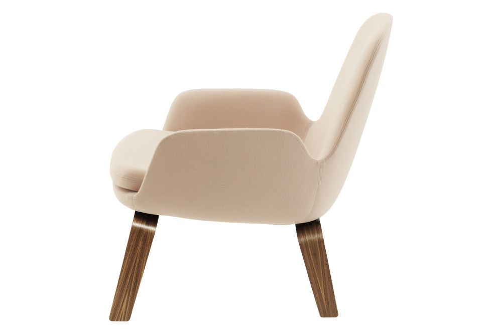 https://res.cloudinary.com/clippings/image/upload/t_big/dpr_auto,f_auto,w_auto/v1589756806/products/era-low-lounge-chair-wooden-base-normann-copenhagen-simon-legald-clippings-11410327.jpg