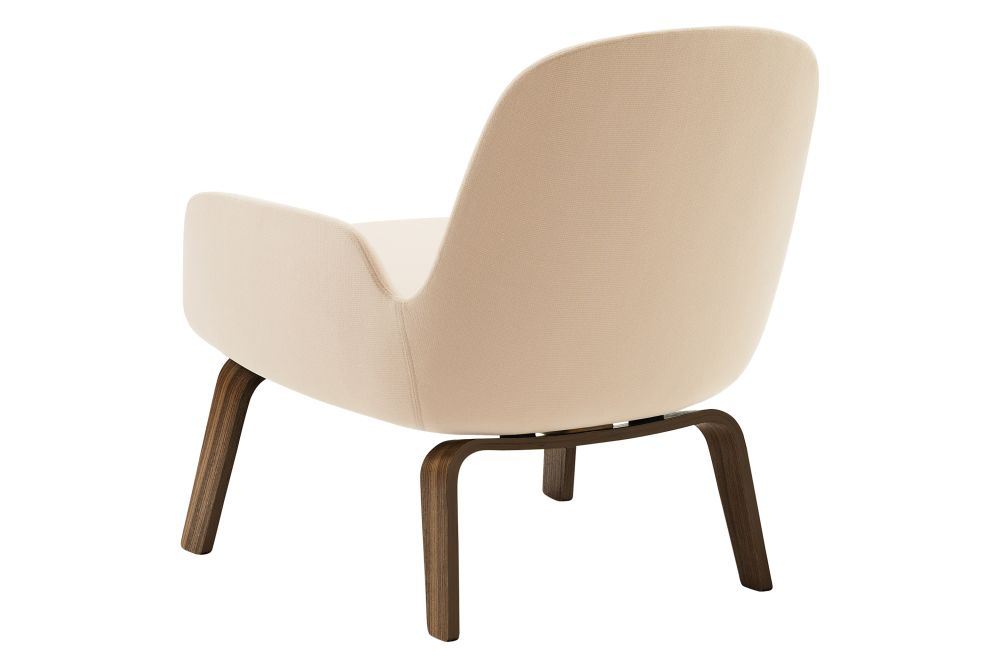 https://res.cloudinary.com/clippings/image/upload/t_big/dpr_auto,f_auto,w_auto/v1589756807/products/era-low-lounge-chair-wooden-base-normann-copenhagen-simon-legald-clippings-11410328.jpg