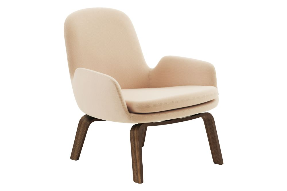 https://res.cloudinary.com/clippings/image/upload/t_big/dpr_auto,f_auto,w_auto/v1589756810/products/era-low-lounge-chair-wooden-base-normann-copenhagen-simon-legald-clippings-11410329.jpg
