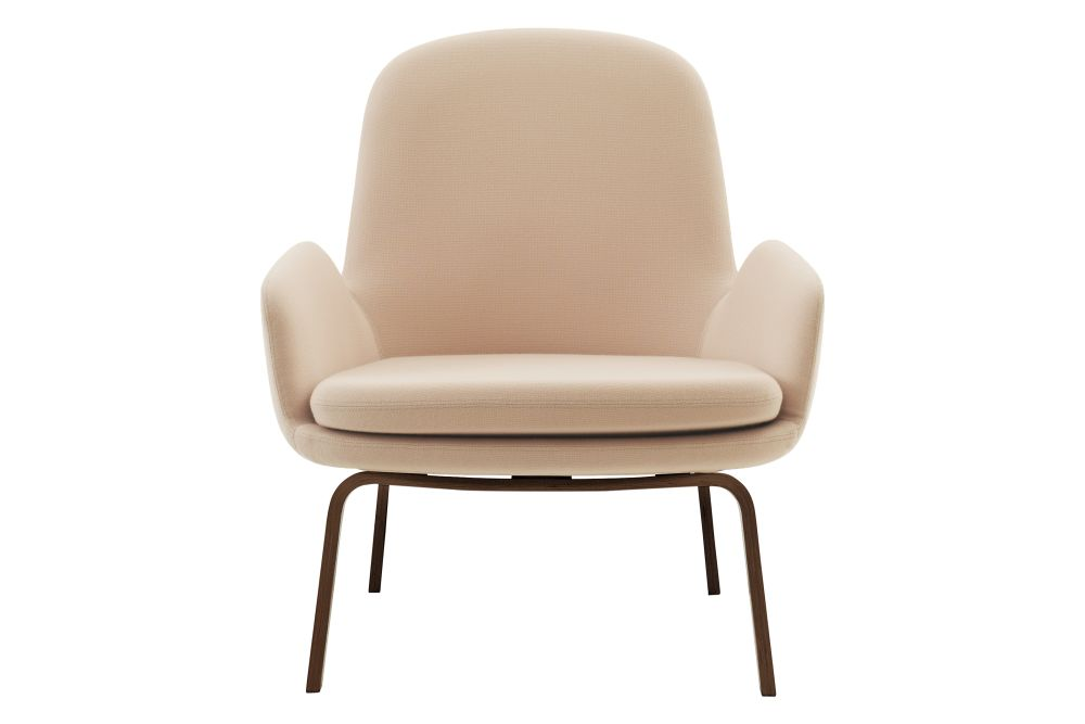 https://res.cloudinary.com/clippings/image/upload/t_big/dpr_auto,f_auto,w_auto/v1589756812/products/era-low-lounge-chair-wooden-base-normann-copenhagen-simon-legald-clippings-11410330.jpg