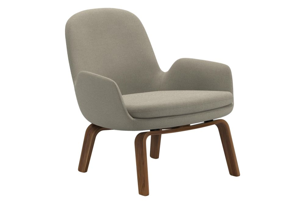 https://res.cloudinary.com/clippings/image/upload/t_big/dpr_auto,f_auto,w_auto/v1589757012/products/era-low-lounge-chair-wooden-base-normann-copenhagen-simon-legald-clippings-11410331.jpg
