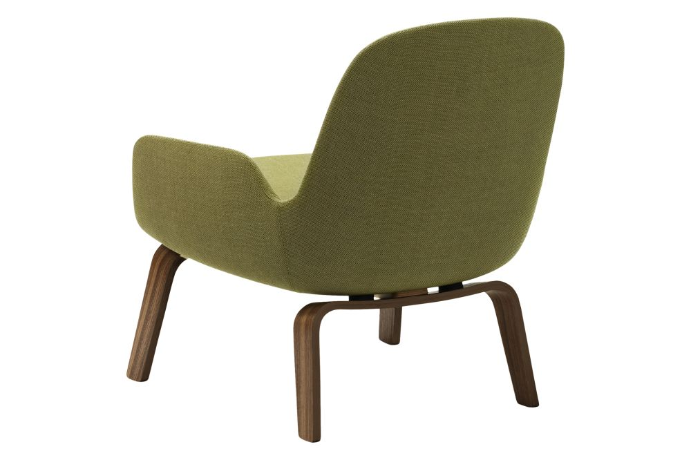 https://res.cloudinary.com/clippings/image/upload/t_big/dpr_auto,f_auto,w_auto/v1589757015/products/era-low-lounge-chair-wooden-base-normann-copenhagen-simon-legald-clippings-11410332.jpg