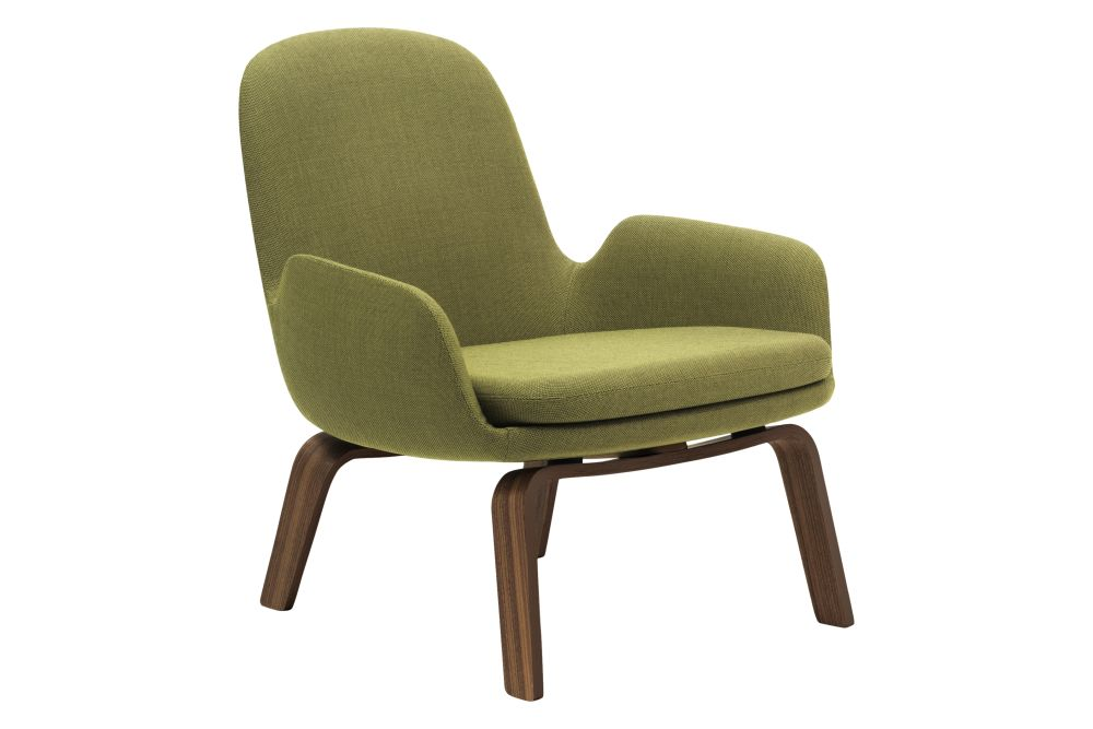https://res.cloudinary.com/clippings/image/upload/t_big/dpr_auto,f_auto,w_auto/v1589757020/products/era-low-lounge-chair-wooden-base-normann-copenhagen-simon-legald-clippings-11410333.jpg