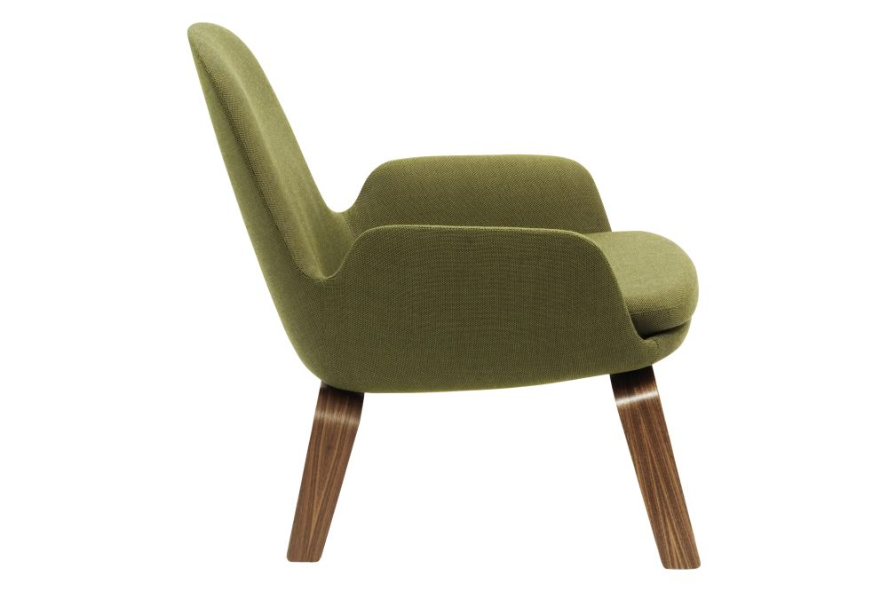 https://res.cloudinary.com/clippings/image/upload/t_big/dpr_auto,f_auto,w_auto/v1589757021/products/era-low-lounge-chair-wooden-base-normann-copenhagen-simon-legald-clippings-11410334.jpg