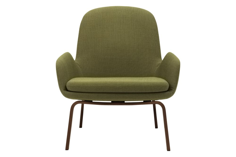 https://res.cloudinary.com/clippings/image/upload/t_big/dpr_auto,f_auto,w_auto/v1589757022/products/era-low-lounge-chair-wooden-base-normann-copenhagen-simon-legald-clippings-11410335.jpg
