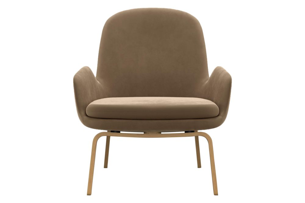 https://res.cloudinary.com/clippings/image/upload/t_big/dpr_auto,f_auto,w_auto/v1589757166/products/era-low-lounge-chair-wooden-base-normann-copenhagen-simon-legald-clippings-11410336.jpg
