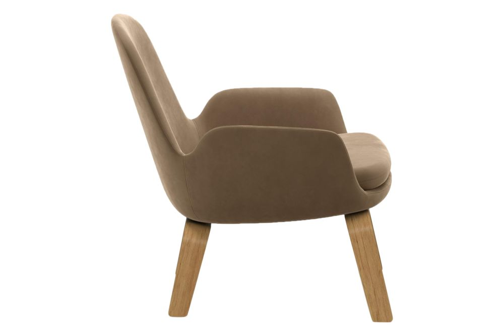 https://res.cloudinary.com/clippings/image/upload/t_big/dpr_auto,f_auto,w_auto/v1589757168/products/era-low-lounge-chair-wooden-base-normann-copenhagen-simon-legald-clippings-11410337.jpg