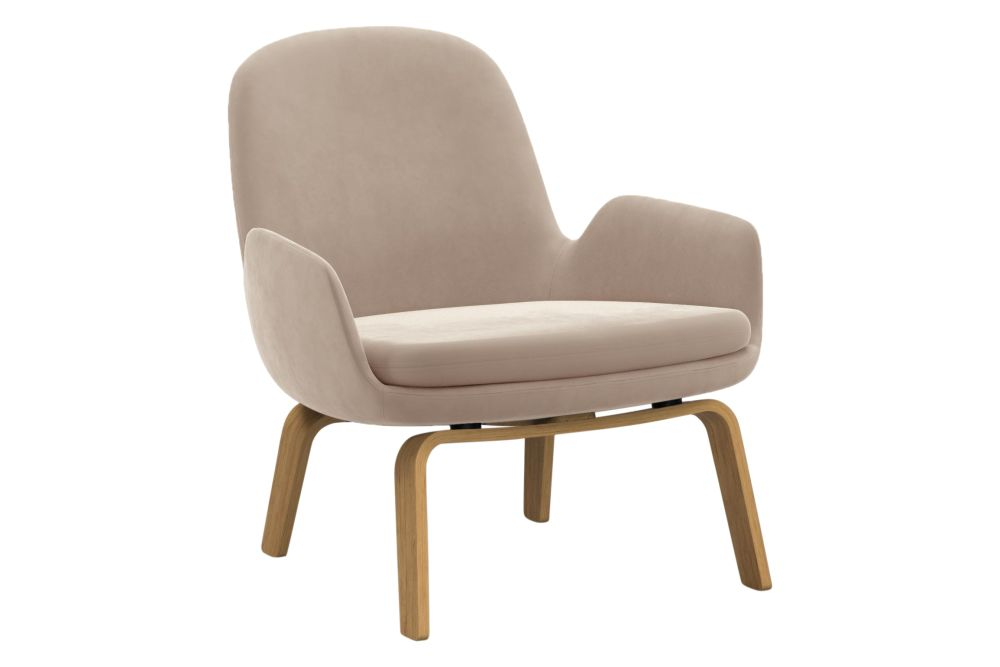 https://res.cloudinary.com/clippings/image/upload/t_big/dpr_auto,f_auto,w_auto/v1589757168/products/era-low-lounge-chair-wooden-base-normann-copenhagen-simon-legald-clippings-11410338.jpg