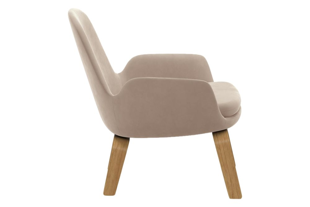 https://res.cloudinary.com/clippings/image/upload/t_big/dpr_auto,f_auto,w_auto/v1589757169/products/era-low-lounge-chair-wooden-base-normann-copenhagen-simon-legald-clippings-11410339.jpg