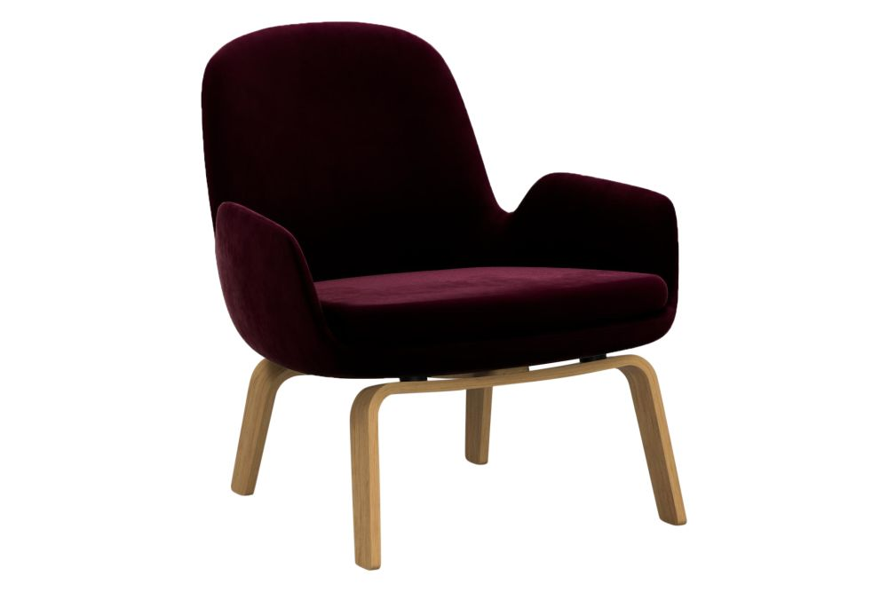https://res.cloudinary.com/clippings/image/upload/t_big/dpr_auto,f_auto,w_auto/v1589757169/products/era-low-lounge-chair-wooden-base-normann-copenhagen-simon-legald-clippings-11410340.jpg