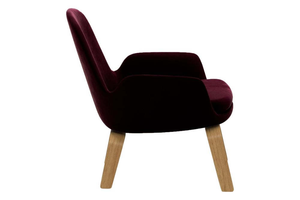 https://res.cloudinary.com/clippings/image/upload/t_big/dpr_auto,f_auto,w_auto/v1589757169/products/era-low-lounge-chair-wooden-base-normann-copenhagen-simon-legald-clippings-11410341.jpg