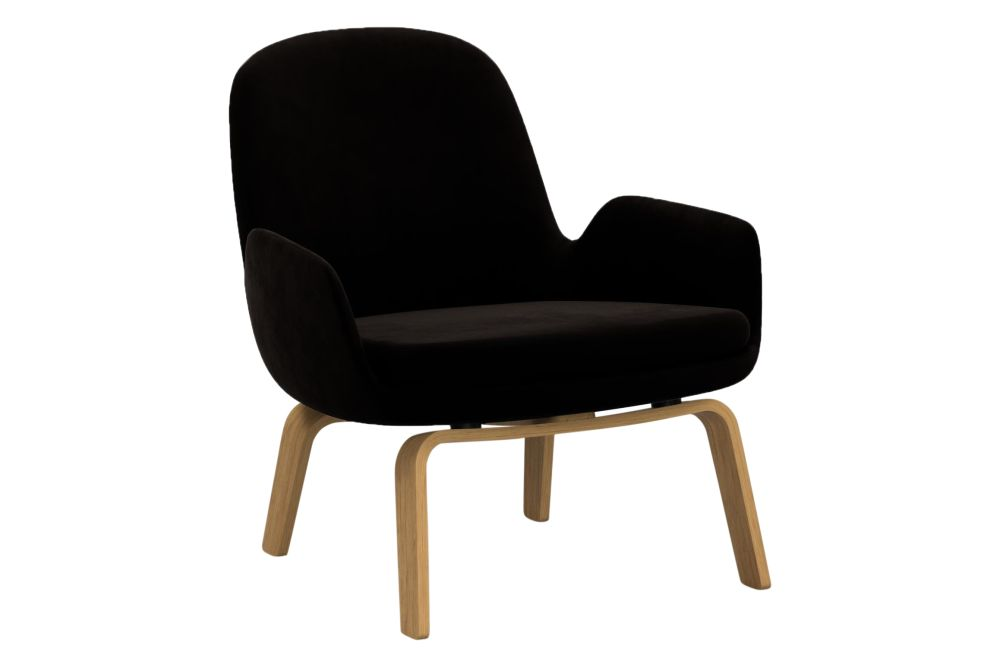 https://res.cloudinary.com/clippings/image/upload/t_big/dpr_auto,f_auto,w_auto/v1589757171/products/era-low-lounge-chair-wooden-base-normann-copenhagen-simon-legald-clippings-11410342.jpg