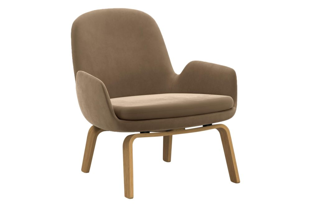 https://res.cloudinary.com/clippings/image/upload/t_big/dpr_auto,f_auto,w_auto/v1589757171/products/era-low-lounge-chair-wooden-base-normann-copenhagen-simon-legald-clippings-11410343.jpg