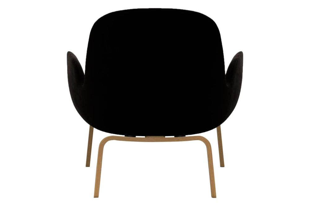 https://res.cloudinary.com/clippings/image/upload/t_big/dpr_auto,f_auto,w_auto/v1589757171/products/era-low-lounge-chair-wooden-base-normann-copenhagen-simon-legald-clippings-11410344.jpg