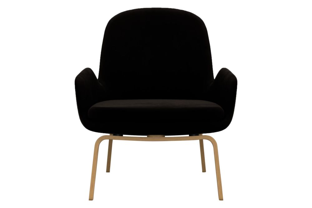 https://res.cloudinary.com/clippings/image/upload/t_big/dpr_auto,f_auto,w_auto/v1589757172/products/era-low-lounge-chair-wooden-base-normann-copenhagen-simon-legald-clippings-11410345.jpg