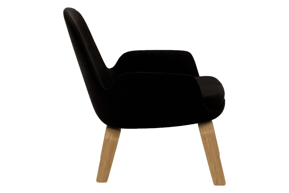 https://res.cloudinary.com/clippings/image/upload/t_big/dpr_auto,f_auto,w_auto/v1589757172/products/era-low-lounge-chair-wooden-base-normann-copenhagen-simon-legald-clippings-11410346.jpg