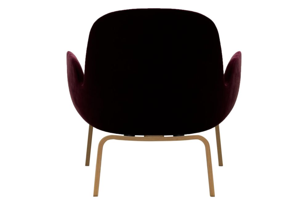 https://res.cloudinary.com/clippings/image/upload/t_big/dpr_auto,f_auto,w_auto/v1589757172/products/era-low-lounge-chair-wooden-base-normann-copenhagen-simon-legald-clippings-11410347.jpg
