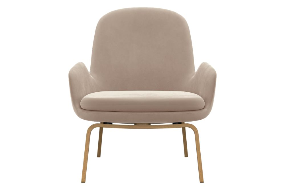 https://res.cloudinary.com/clippings/image/upload/t_big/dpr_auto,f_auto,w_auto/v1589757190/products/era-low-lounge-chair-wooden-base-normann-copenhagen-simon-legald-clippings-11410348.jpg