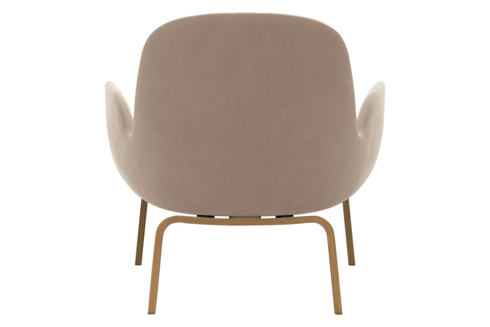https://res.cloudinary.com/clippings/image/upload/t_big/dpr_auto,f_auto,w_auto/v1589757196/products/era-low-lounge-chair-wooden-base-normann-copenhagen-simon-legald-clippings-11410349.jpg