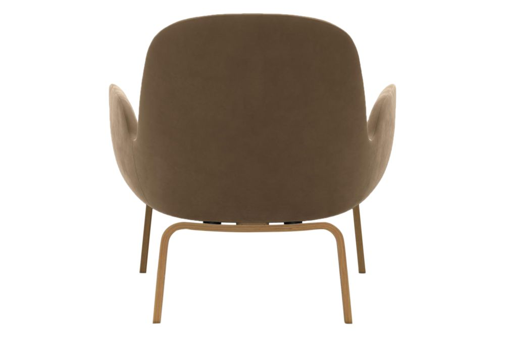 https://res.cloudinary.com/clippings/image/upload/t_big/dpr_auto,f_auto,w_auto/v1589757202/products/era-low-lounge-chair-wooden-base-normann-copenhagen-simon-legald-clippings-11410350.jpg