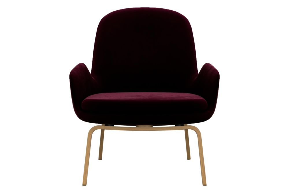 https://res.cloudinary.com/clippings/image/upload/t_big/dpr_auto,f_auto,w_auto/v1589757217/products/era-low-lounge-chair-wooden-base-normann-copenhagen-simon-legald-clippings-11410351.jpg