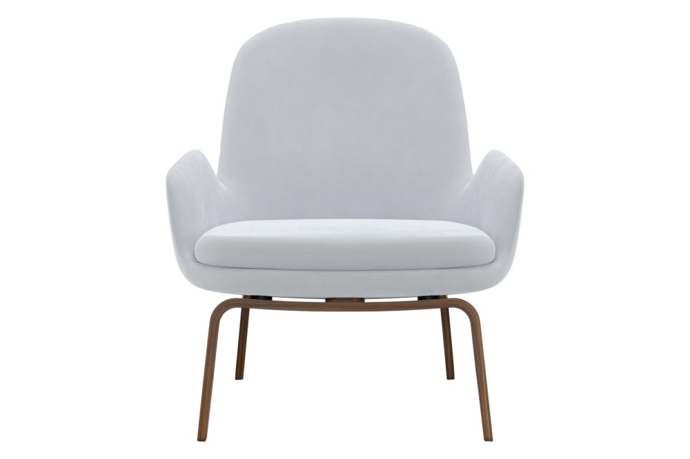 https://res.cloudinary.com/clippings/image/upload/t_big/dpr_auto,f_auto,w_auto/v1589757352/products/era-low-lounge-chair-wooden-base-normann-copenhagen-simon-legald-clippings-11410353.jpg