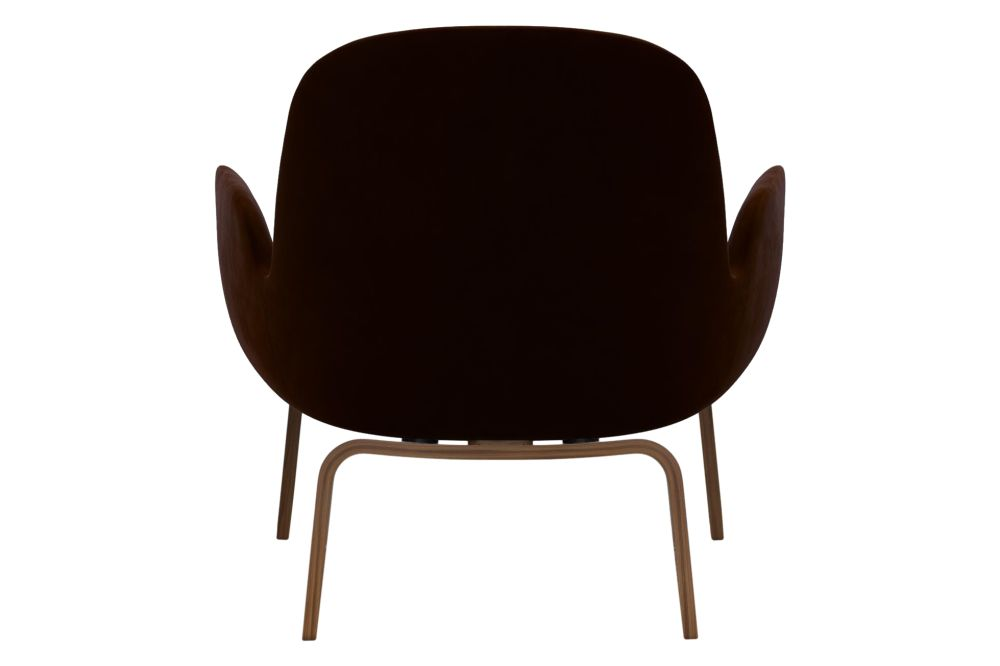 https://res.cloudinary.com/clippings/image/upload/t_big/dpr_auto,f_auto,w_auto/v1589757353/products/era-low-lounge-chair-wooden-base-normann-copenhagen-simon-legald-clippings-11410352.jpg