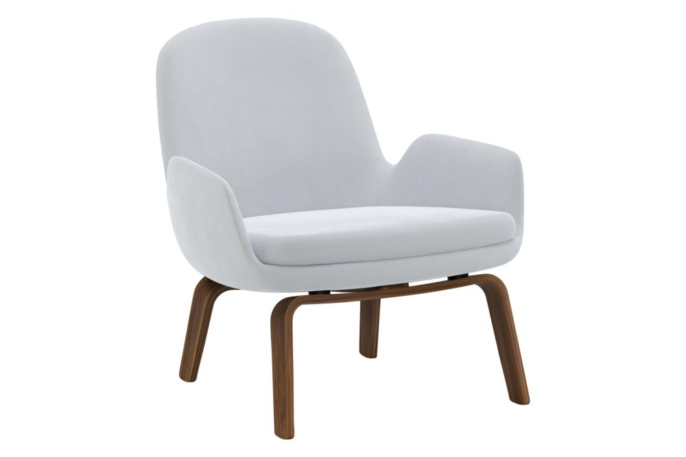 https://res.cloudinary.com/clippings/image/upload/t_big/dpr_auto,f_auto,w_auto/v1589757353/products/era-low-lounge-chair-wooden-base-normann-copenhagen-simon-legald-clippings-11410354.jpg
