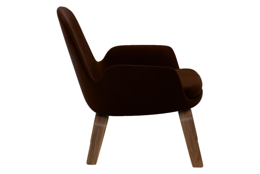 https://res.cloudinary.com/clippings/image/upload/t_big/dpr_auto,f_auto,w_auto/v1589757353/products/era-low-lounge-chair-wooden-base-normann-copenhagen-simon-legald-clippings-11410355.jpg