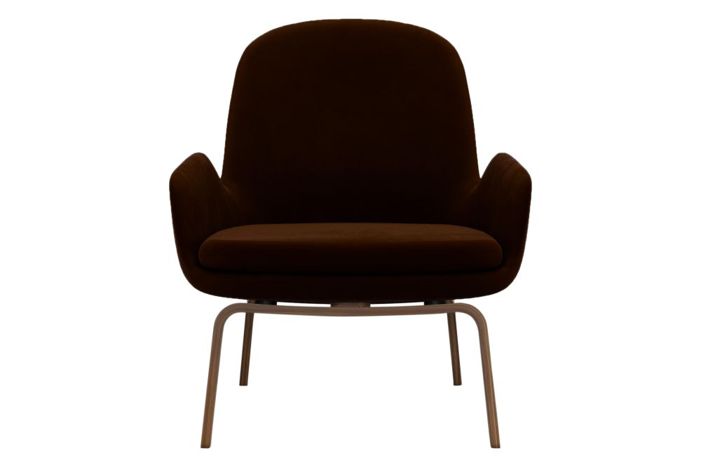 https://res.cloudinary.com/clippings/image/upload/t_big/dpr_auto,f_auto,w_auto/v1589757354/products/era-low-lounge-chair-wooden-base-normann-copenhagen-simon-legald-clippings-11410358.jpg