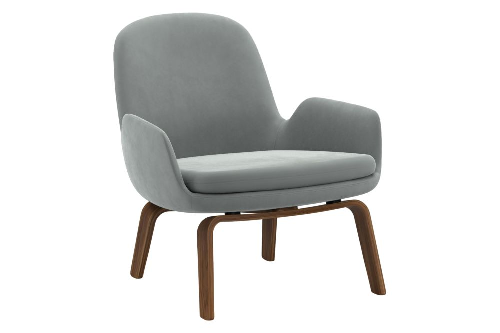 https://res.cloudinary.com/clippings/image/upload/t_big/dpr_auto,f_auto,w_auto/v1589757354/products/era-low-lounge-chair-wooden-base-normann-copenhagen-simon-legald-clippings-11410359.jpg