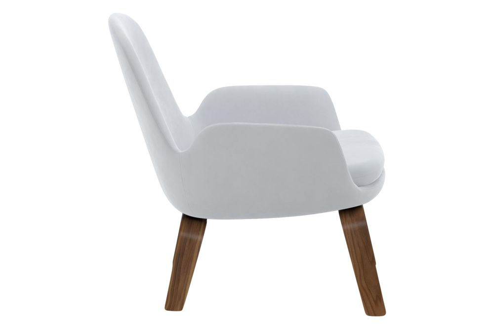 https://res.cloudinary.com/clippings/image/upload/t_big/dpr_auto,f_auto,w_auto/v1589757355/products/era-low-lounge-chair-wooden-base-normann-copenhagen-simon-legald-clippings-11410356.jpg