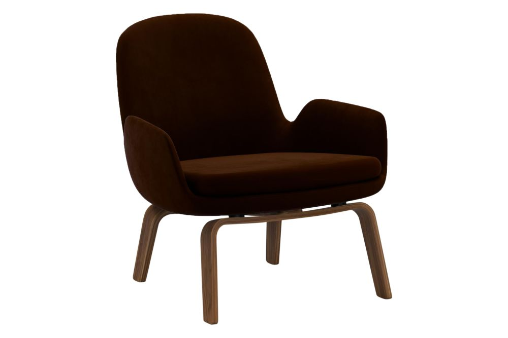 https://res.cloudinary.com/clippings/image/upload/t_big/dpr_auto,f_auto,w_auto/v1589757355/products/era-low-lounge-chair-wooden-base-normann-copenhagen-simon-legald-clippings-11410357.jpg