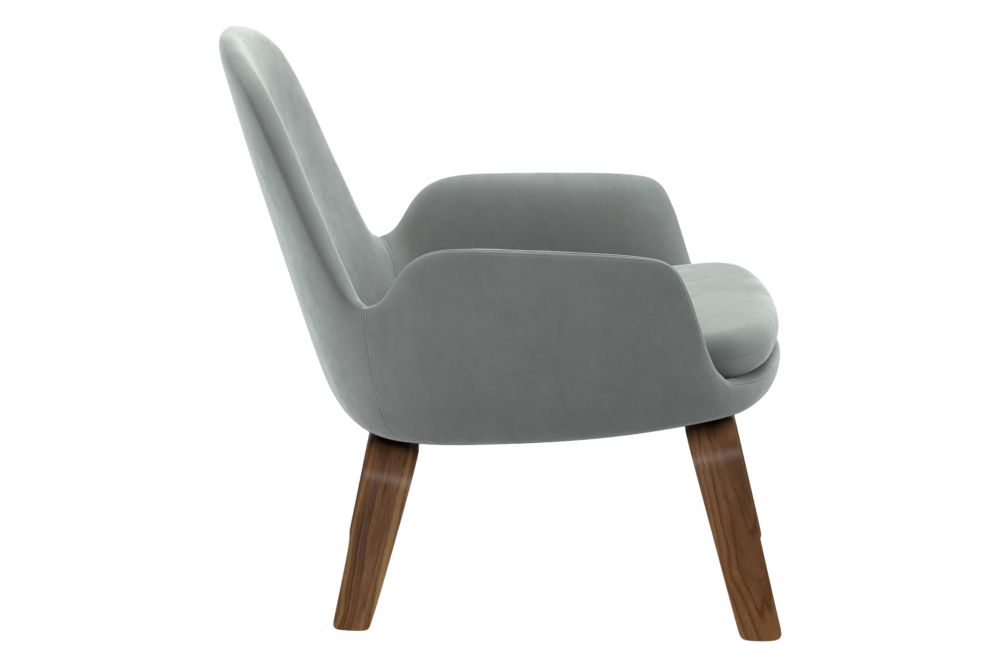 https://res.cloudinary.com/clippings/image/upload/t_big/dpr_auto,f_auto,w_auto/v1589757356/products/era-low-lounge-chair-wooden-base-normann-copenhagen-simon-legald-clippings-11410360.jpg