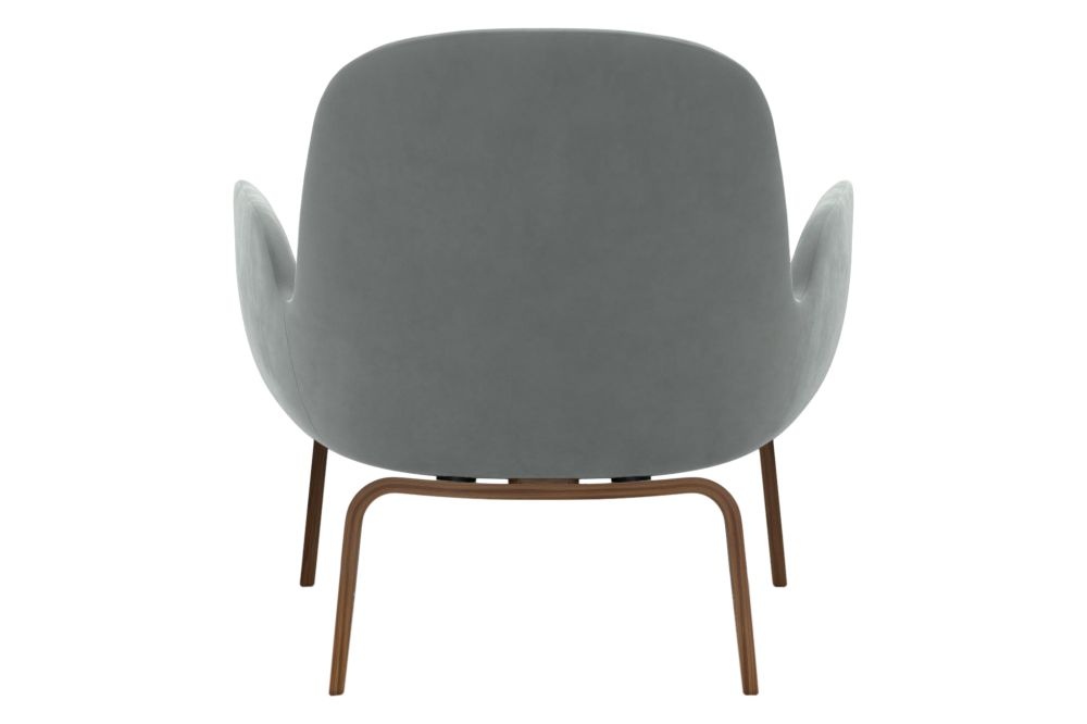 https://res.cloudinary.com/clippings/image/upload/t_big/dpr_auto,f_auto,w_auto/v1589757356/products/era-low-lounge-chair-wooden-base-normann-copenhagen-simon-legald-clippings-11410361.jpg