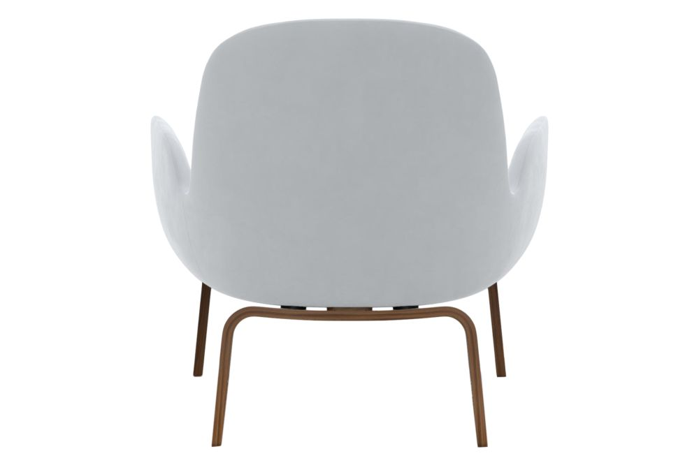 https://res.cloudinary.com/clippings/image/upload/t_big/dpr_auto,f_auto,w_auto/v1589757439/products/era-low-lounge-chair-wooden-base-normann-copenhagen-simon-legald-clippings-11410362.jpg