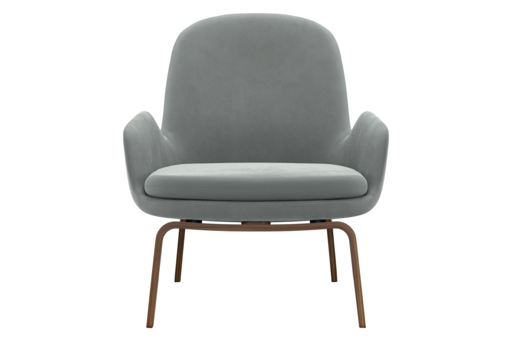 https://res.cloudinary.com/clippings/image/upload/t_big/dpr_auto,f_auto,w_auto/v1589757444/products/era-low-lounge-chair-wooden-base-normann-copenhagen-simon-legald-clippings-11410363.jpg