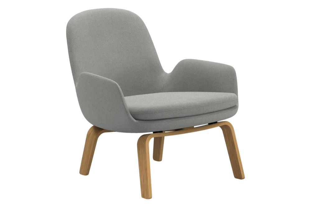 https://res.cloudinary.com/clippings/image/upload/t_big/dpr_auto,f_auto,w_auto/v1589757590/products/era-low-lounge-chair-wooden-base-normann-copenhagen-simon-legald-clippings-11410364.jpg