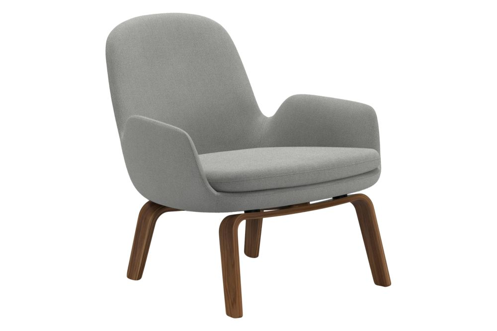 https://res.cloudinary.com/clippings/image/upload/t_big/dpr_auto,f_auto,w_auto/v1589757593/products/era-low-lounge-chair-wooden-base-normann-copenhagen-simon-legald-clippings-11410365.jpg