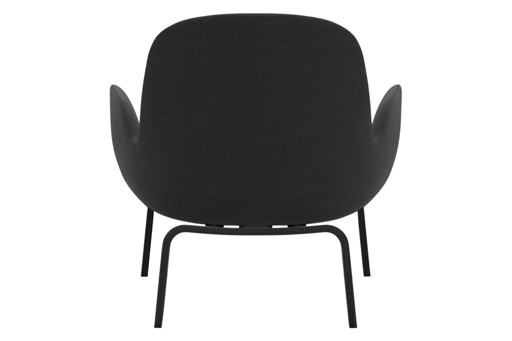 https://res.cloudinary.com/clippings/image/upload/t_big/dpr_auto,f_auto,w_auto/v1589757743/products/era-low-lounge-chair-wooden-base-normann-copenhagen-simon-legald-clippings-11410366.jpg