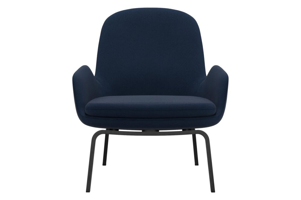 https://res.cloudinary.com/clippings/image/upload/t_big/dpr_auto,f_auto,w_auto/v1589757743/products/era-low-lounge-chair-wooden-base-normann-copenhagen-simon-legald-clippings-11410368.jpg