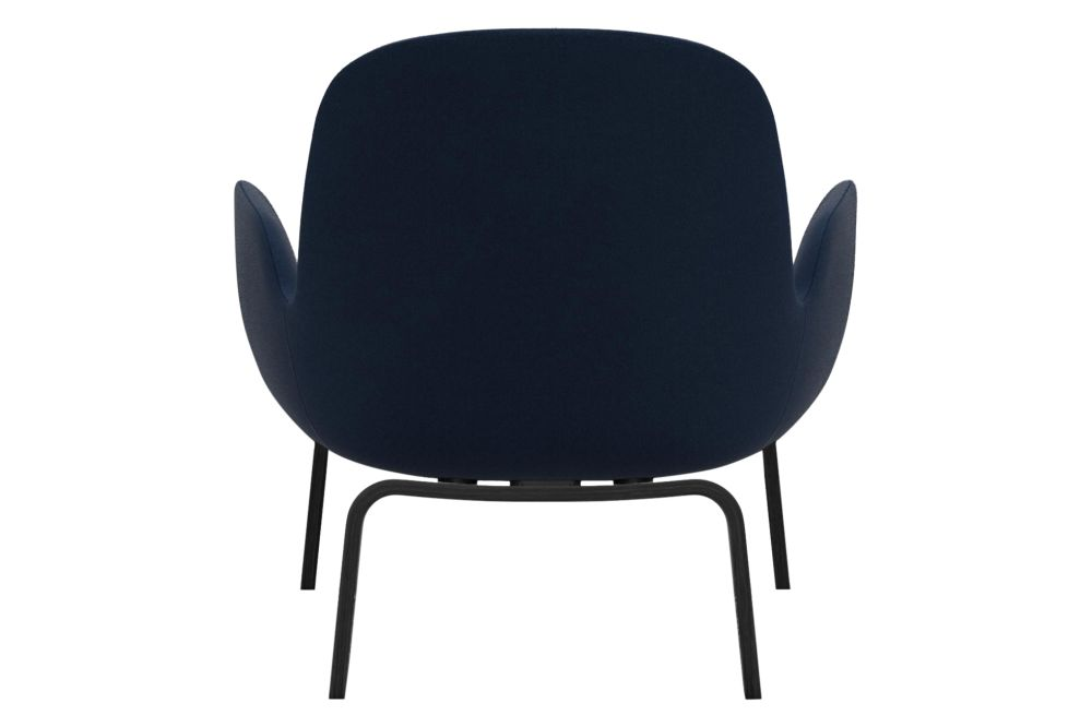 https://res.cloudinary.com/clippings/image/upload/t_big/dpr_auto,f_auto,w_auto/v1589757745/products/era-low-lounge-chair-wooden-base-normann-copenhagen-simon-legald-clippings-11410370.jpg